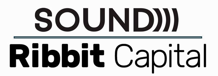sound-ribbit