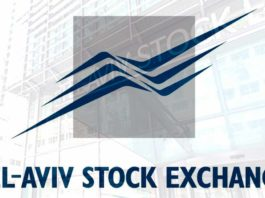 tel-aviv-stock-exchange
