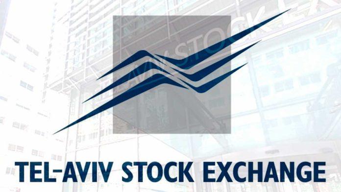 tel-aviv-stock-exchange