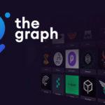 Ethereum Blockchain Data Query Protocol Developer 'The Graph' Raises $5M in SAFT Token Sale