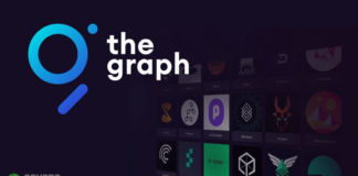 Ethereum Blockchain Data Query Protocol Developer 'The Graph' Raises $5M in SAFT Token Sale