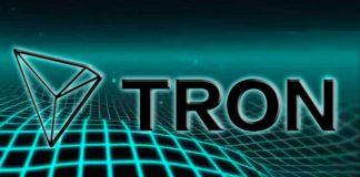 trx-tron