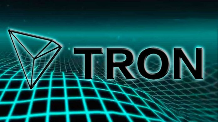 TRON Proposal 51 Published With a Focus on Increasing Bandwidth and Energy Fees
