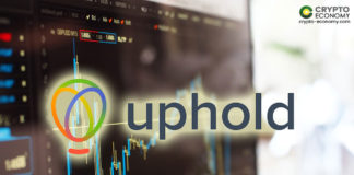 Crypto Trading Platform Uphold Now Allows US Customer to Purchase ADA, LINK, EOS, ZIL and ATOM