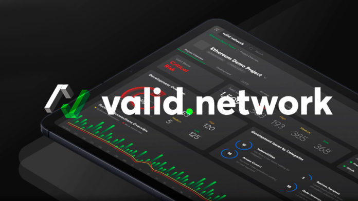valid-network-logo