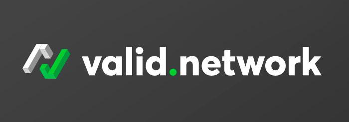 valid-network