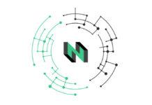 nervos network review