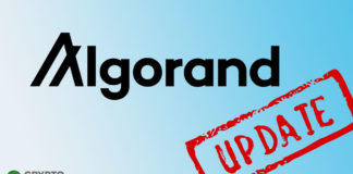 Algorand [ALGO] New Update Promises Scalability and Speed for DApps