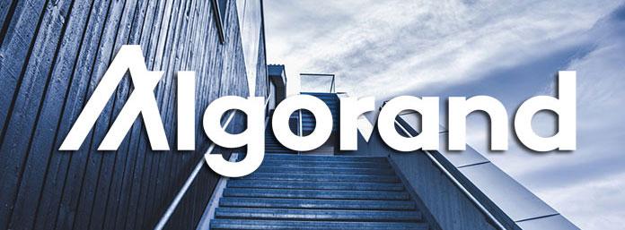 Algorand [ALGO]新しいアップデートは、DAppのスケーラビリティとスピードを約束します