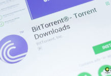 BitTorrent [BTT] Enters DeFi Space, Also Surpasses Two 2 Billion Installations