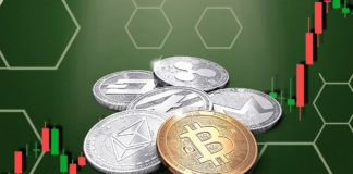 Does Diversifying Your Crypto Portfolio Make Sense?