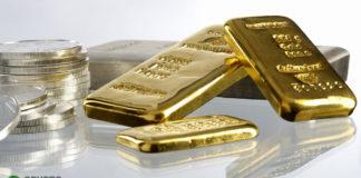 Mitsubishi Launched Blockchain-Based Precious Metal Trading Platform