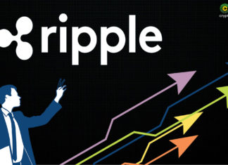 Ripple [XRP] Ranks 123rd in Inc500 List of Fastest-Growing Private Companies in America