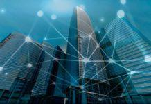 Celsius integra Chainlink a sus servicios de precios