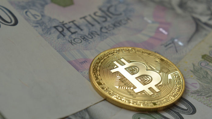 There is a bright future for cryptocurrencies, and we tell you why