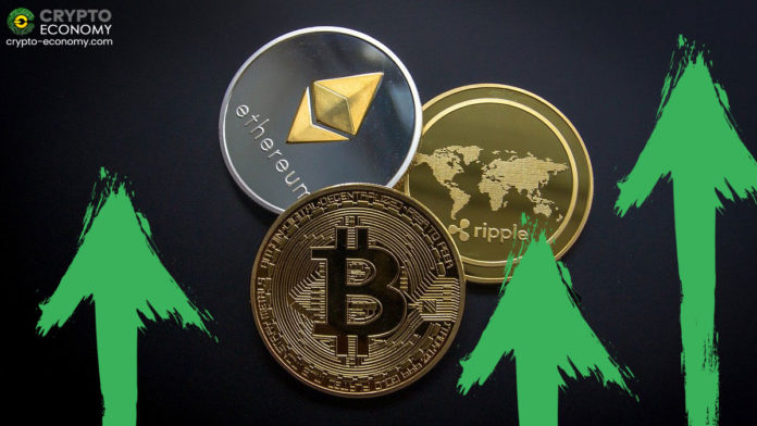 Bitcoin and Ethereum, Key Virtual Assets in IMF Report, Companies Agree