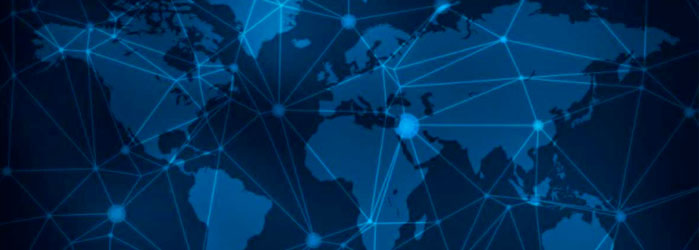 decentralized-world