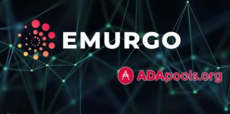 Emurgo is Integrating ADApools.org to Yoroi Wallet to Provide Transparent Staking Data to ADA Users