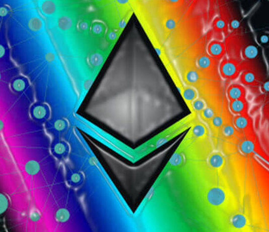 Ethereum Turns Five; What Was Developed and What to Expect
