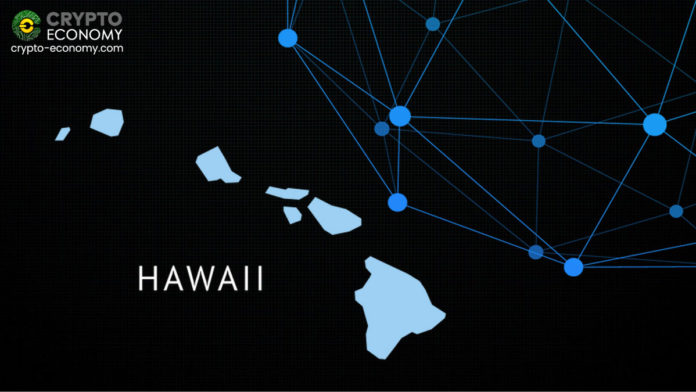 12 Crypto Companies Are Now Operating in the Previously-Restricted State of Hawaii