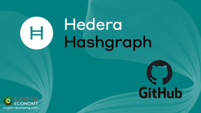 Hedera Hashgraph Open Sourced All Services Offering Them on GitHub