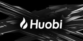 "Huobi Launches ""Global DeFi Alliance"" to Advance DeFi Research and Development"
