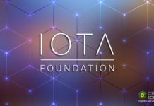 IOTA Foundation Released New IOTA Client Libraries