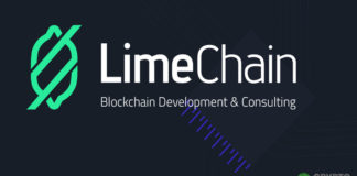 LimeChain shows a New Cloud Synchronization Tool on Hedera Hashgraph