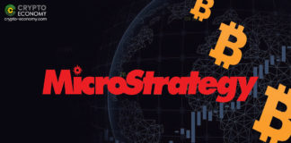 MicroStrategy Increases Amount from $600M to $900M to Buy More Bitcoin