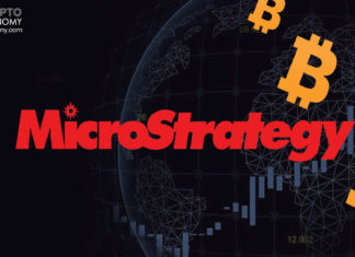 MicroStrategy Sells $400 Million of Convertible Notes to Buy Bitcoin