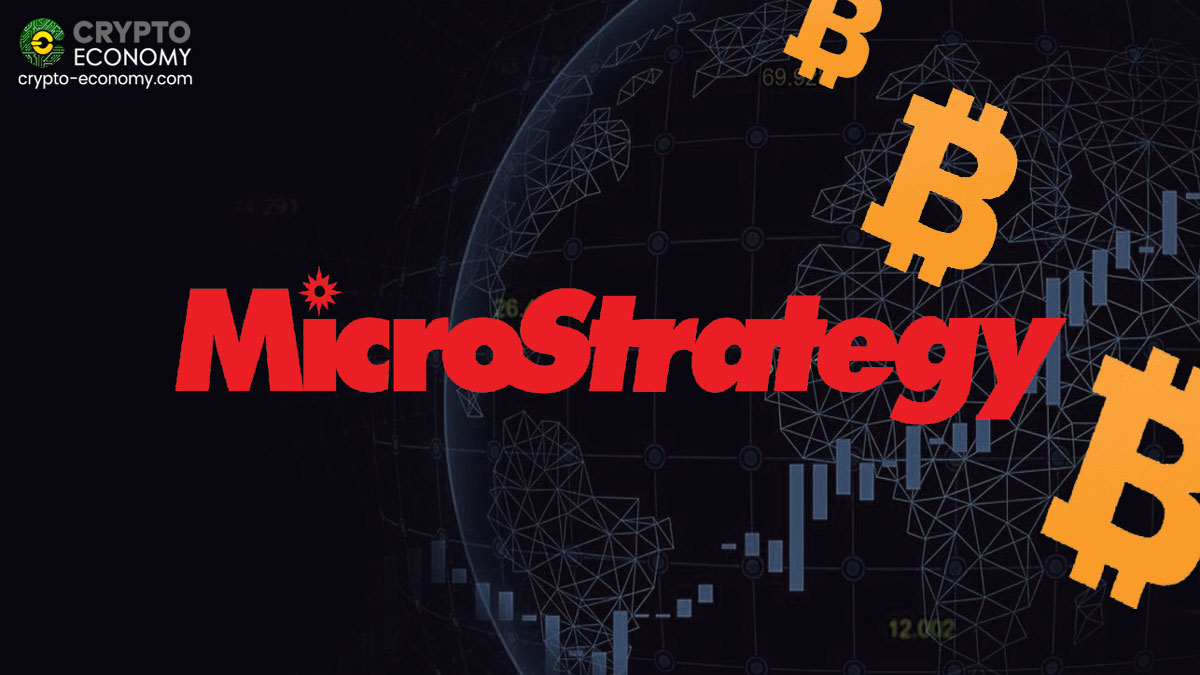 MicroStrategy Increases Amount from $12M to $12M to Buy Bitcoin
