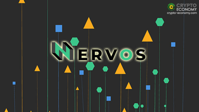 Nervos Integrates Chainlink to Provide Reliable Off-Chain Connectivity