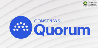 ConsenSys Acquires Quorum Aiming at More Enterprise Blockchain Adoption