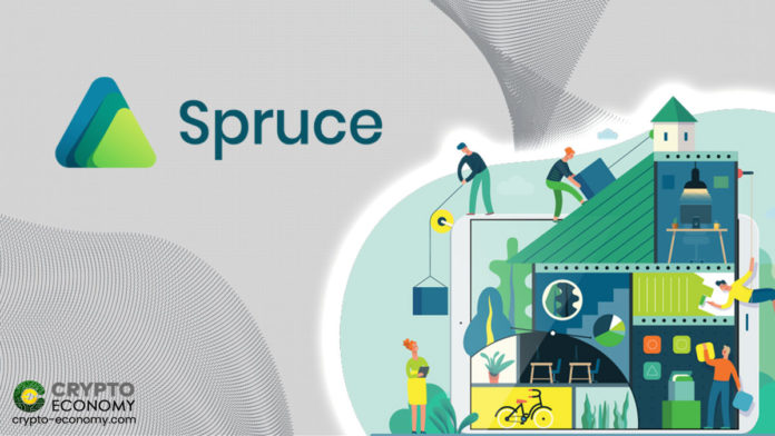 Spruce Systems Provides Decentralized Identity Capabilities on Tezos