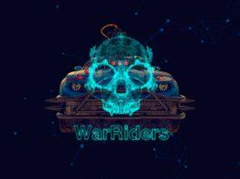 warriders