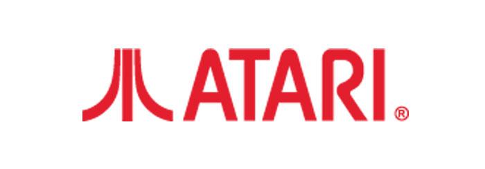 atariロゴ