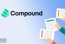 Compound [COMP] Improves Governance Protocol by Introducing Autonomous Proposals