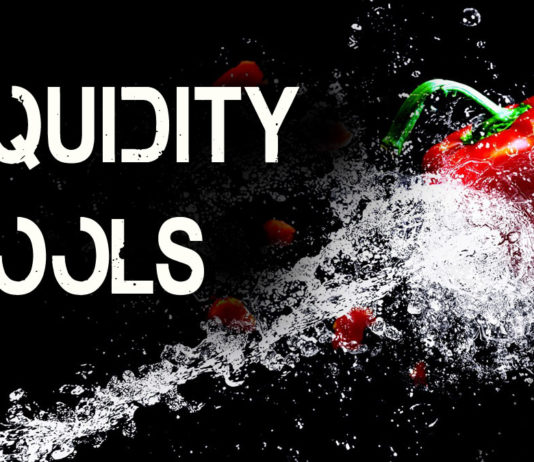 What Are Liquidity Pools and How Do They Work?