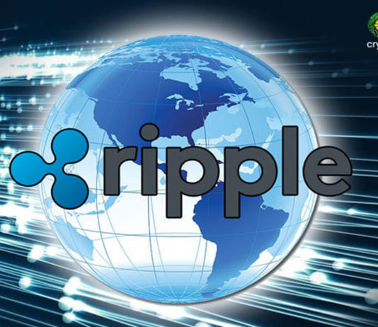 bKash and Mobile Money Use RippleNet to Connect Networks and Create Wallet-To-Wallet Remittances
