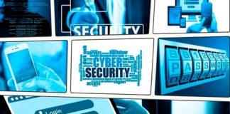 Seguridad-cripto