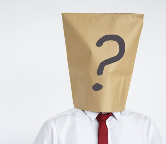 Is Developer Anonymity Even a Real Problem in Crypto?
