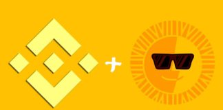 binance-mas-sun