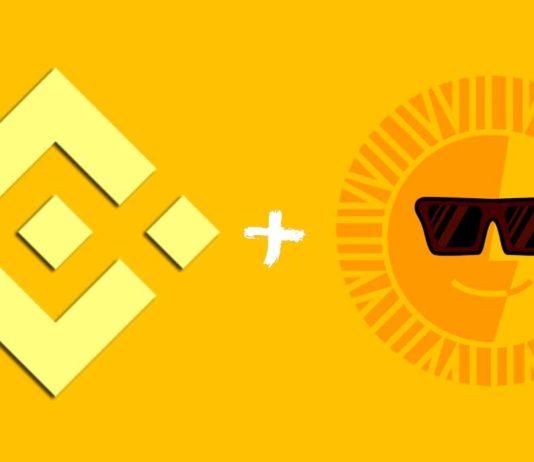 binance-mas-sun