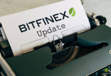 Bitfinex Lists New Tokens: pMKR, pLINK, pYFI, and ANT