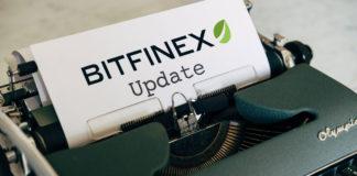 Bitfinex Lists New Tokens: pMKR, pLINK, pYFI, and ANT
