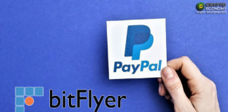 PayPal Becomes Available as Payment Method on a European Crypto Exchange