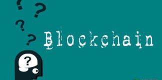 What Could Blockchain Technology Do for Education?