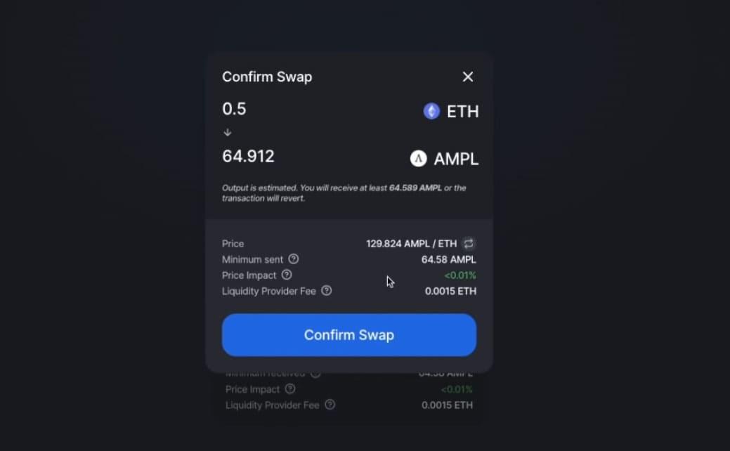 confirm-swap