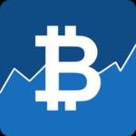 crypto app logo_200_200