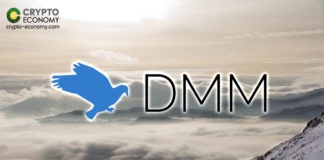DMM Foundation Proposed The Addition of Yield Farming